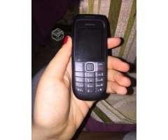 Celular Nokia, Región Metropolitana