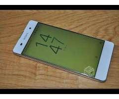 Xperia XA 3113 permuto por iphone, Región Metropolitana