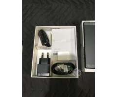 Vendo celular Sony xperia z3 plus nuevo , X Los Lagos
