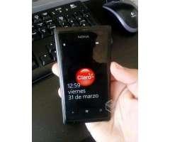 Nokia 505 como nuevo!!, IV Coquimbo