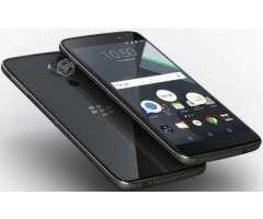Blackberry Dtek60 Selladas Libres Boleta -GSMPRO, Región Metropolitana