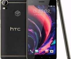 HTC desire 10 solo x real apuro, VIII Biobío