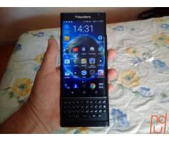 Vendo Blackberry Priv