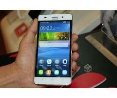 Huawei g play mini, IV Coquimbo