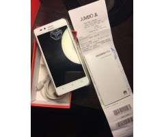 Huawei Y3 ii Celular Barato Nuevo, para 2 Sim!, Región Metropolitana