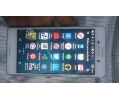 Sony Xperia m4 aqua LTE, I Tarapacá