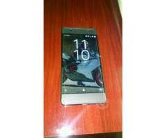 Smartphone Sony xa, IV Coquimbo