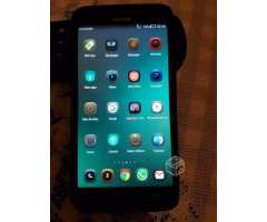 Huawei Gplay 5.5, Región Metropolitana
