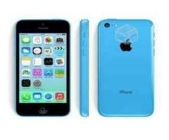 Iphone 5 sin uso, IV Coquimbo