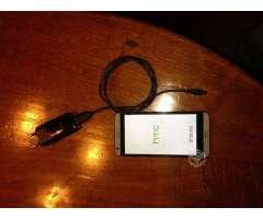 Celular HTC, XIV Los Ríos