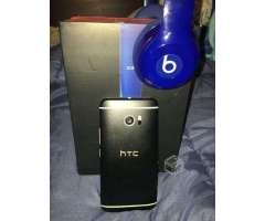 phone HTC audífonos beats, IV Coquimbo