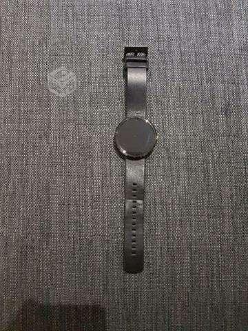 Smartwatch Motorola Moto 36,, Región Metropolitana