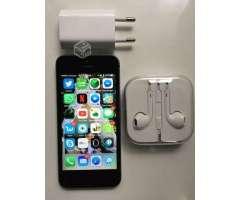 IPhone 5s 16G liberado, VI O`Higgins