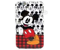 Carcasa Iphone 6 Mickey importado, Región Metropolitana