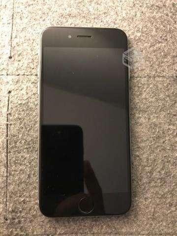 Iphone 6 - Liberado todas las compañias, Región Metropolitana