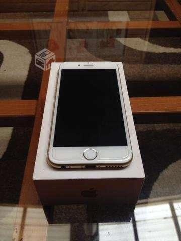 Apple IPhone 6s como nuevo, X Los Lagos