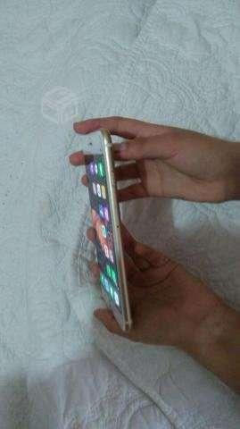 IPhone 6s Plus, Región Metropolitana