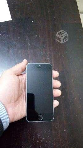 Iphone 5s 16gb Excelente Estado, IX Araucanía