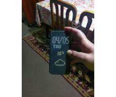 HTC One m8, XIV Los Ríos