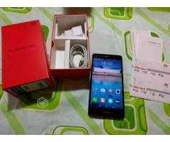 Huawei GR5 16GB ( conversable), XIV Los Ríos