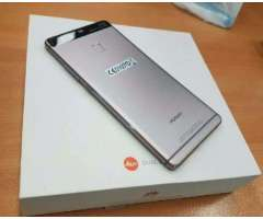 Huawei p9 dual camara leica, IX Araucanía
