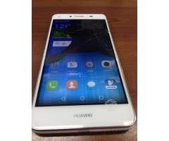 Celular Huawei y5, Región Metropolitana