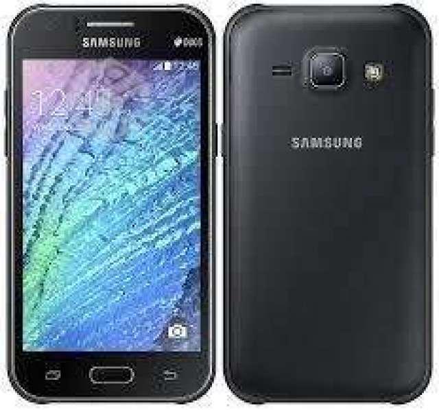 Samsung j1 lte sellado y liberado, Región Metropolitana