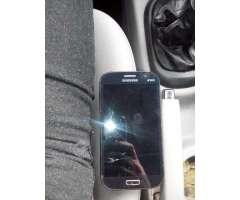 Samsung Galaxy duos , Región Metropolitana