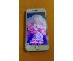 IPhone 6 16gb, Región Metropolitana