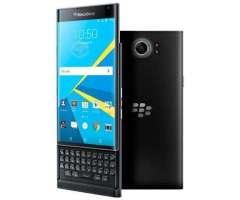 BlackBerry Priv 32GB Boleta + Cargador Smartmobile, Región Metropolitana