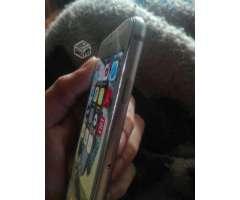 Iphone 6 , 16 gb, XIV Los Ríos