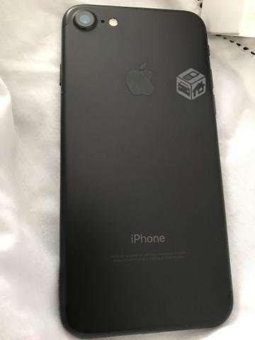Iphone 7 32g libre de fabrica, Región Metropolitana