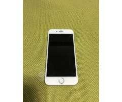 Iphone 6s se cayo, Región Metropolitana