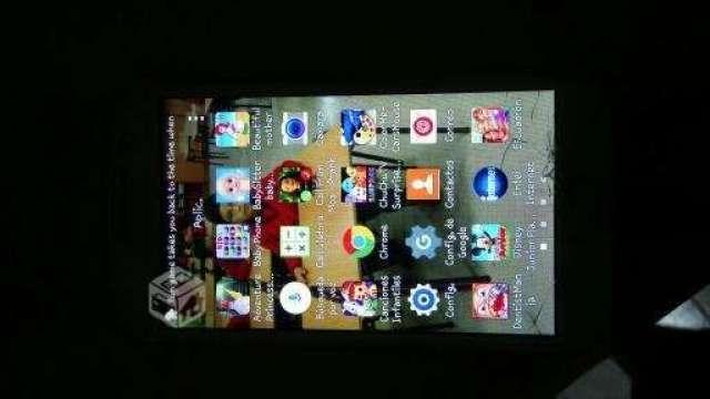 Samsung gran neo, IV Coquimbo