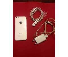 Iphone 5C , VIII Biobío