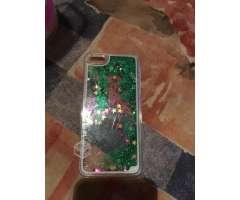 Carcasas iphone 5, 5s, 5c, IV Coquimbo