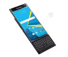 Blackberry Priv 32gb Selladas Damos Boleta -GSMPRO, Región Metropolitana