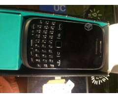 Blackberry Curve 9320, II Antofagasta