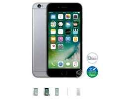 IPhone 6 de 32 gb sellados liberados, VII Maule