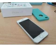 IPhone 5s , VII Maule