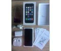 Iphone 5s y accesorios, VII Maule