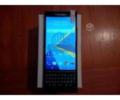 Blackberry Priv Desbloqueada 32gb,Hexacore,Teclado, VIII Biobío