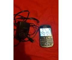 Blackberry 9230 impeke desbloqueada, Región Metropolitana