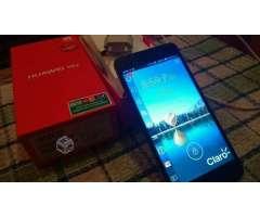 Celular Huawei y 6 ll, Región Metropolitana