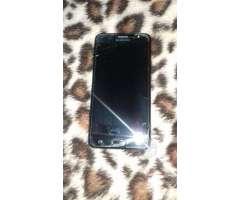 Samsung Galaxy J7 Prime 16GB, XIV Los Ríos