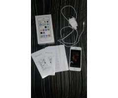 Iphone 5s Conversable, VIII Biobío