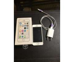 Iphone 5 s, XV Arica & Parinacota