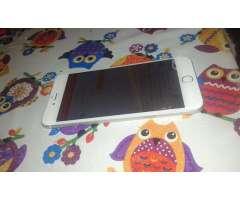 Iphone 6plus white64gb, IV Coquimbo