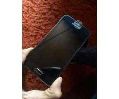 Samsung A3, I Tarapacá