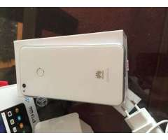 Huawei p9lite con huella , I Tarapacá